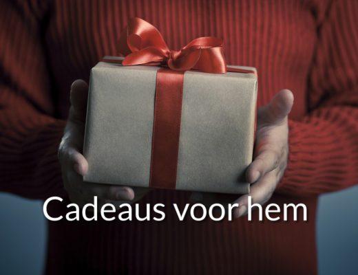 cadeautjes - unicorns & fairytales