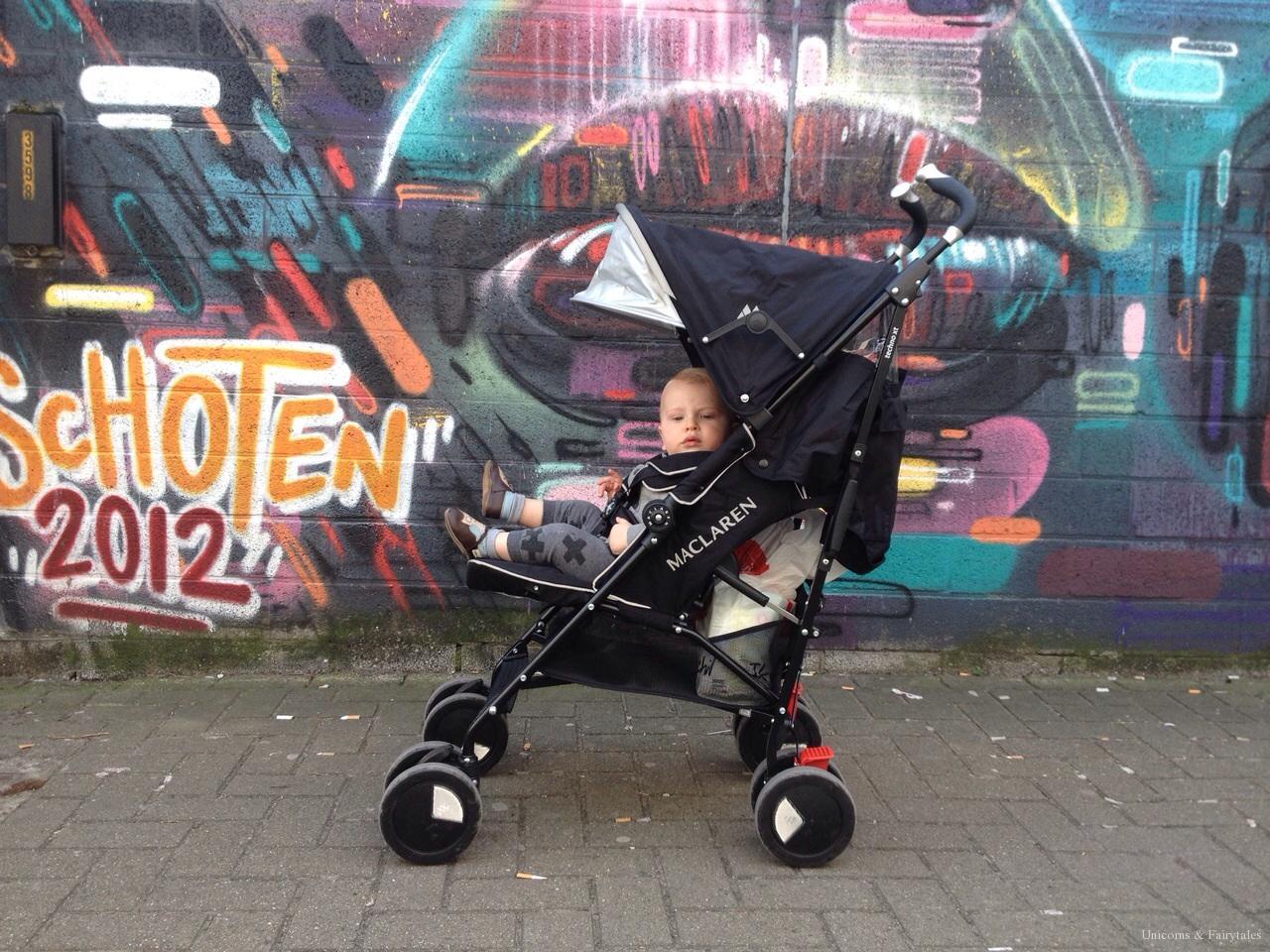 2015 04 16 20.59.361 - 10 Tips bij het kopen van een kinderwagen