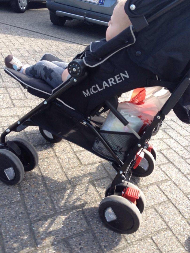 2015 04 16 20.59.49 - Maclaren Plooibuggy Techno XT