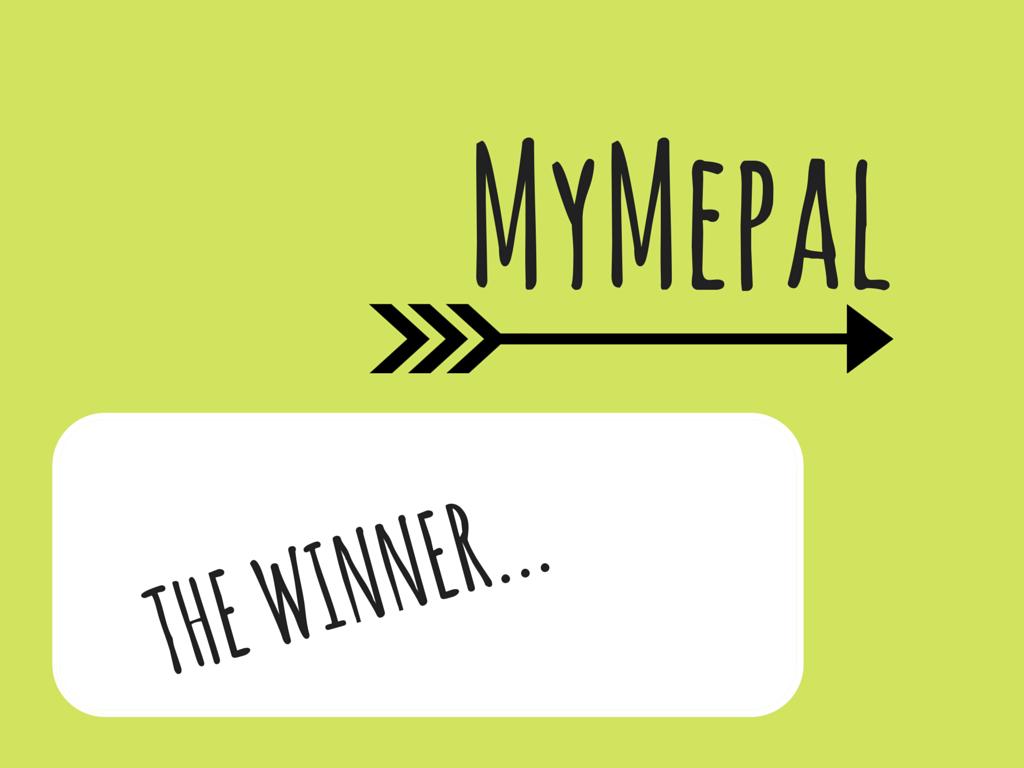 mymepal