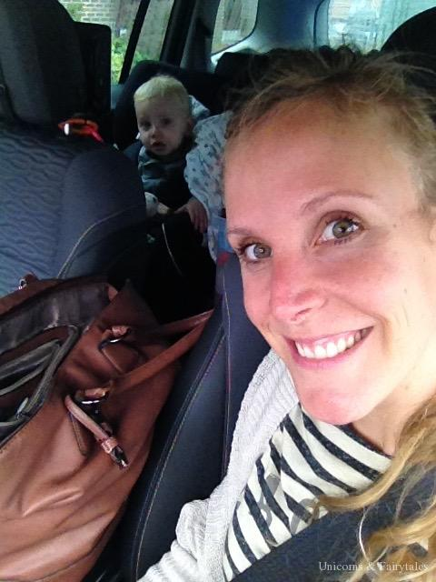 IMG 9180 - Autovakantie met je kinderen? Hier zijn enkele handige tips!