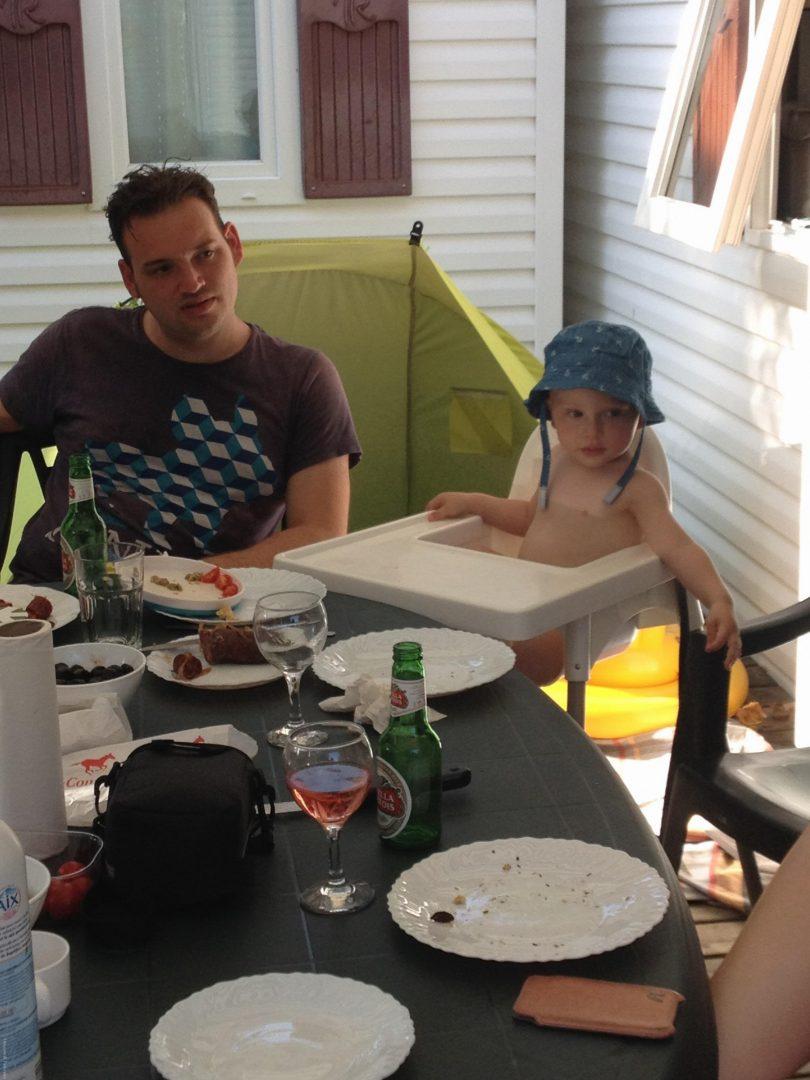 IMG 9274 e1438156736480 - Op vakantie naar Frankrijk | camping