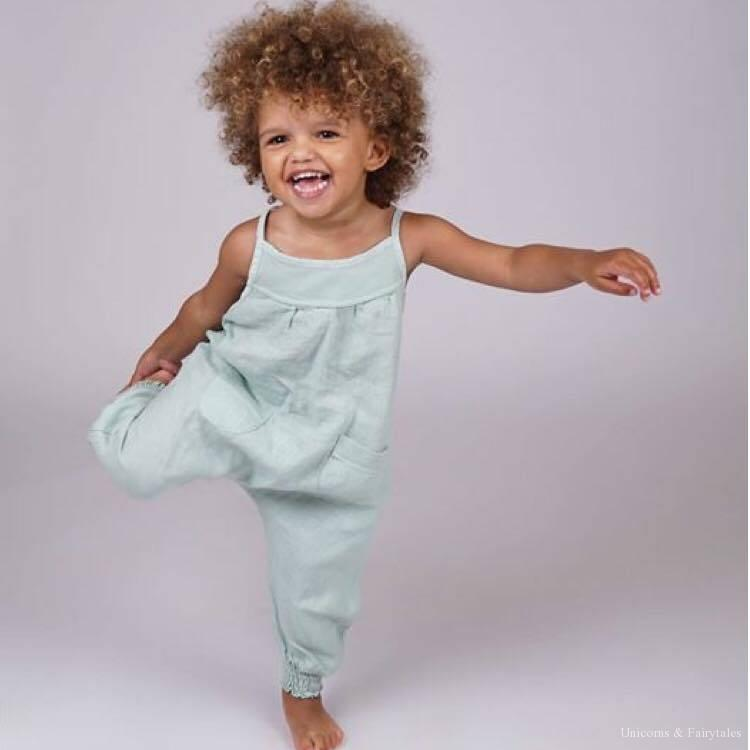 1 in the family judit over all aqua - Webshoptip    Bambini Amore (+WIN)