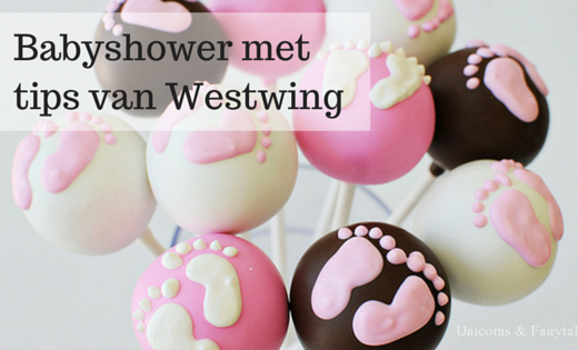 Babyshower met Westwing 520x315 - Babyshower ideetjes met Westwing