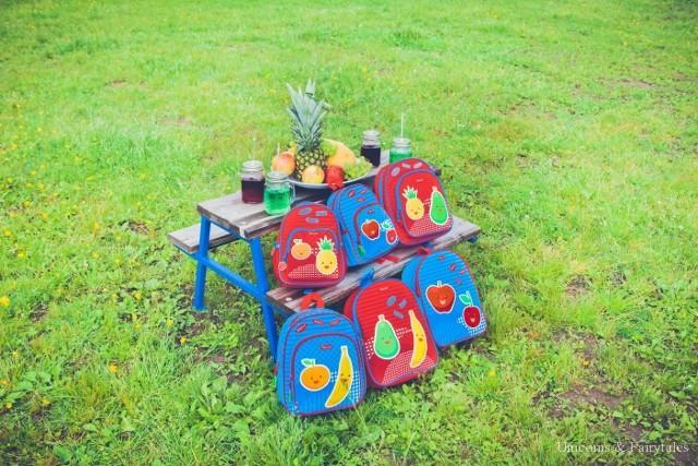 Fruit collectie 640x427 640x427 - Back to school tip #2 | rugzak van Kidzroom (+WIN!)