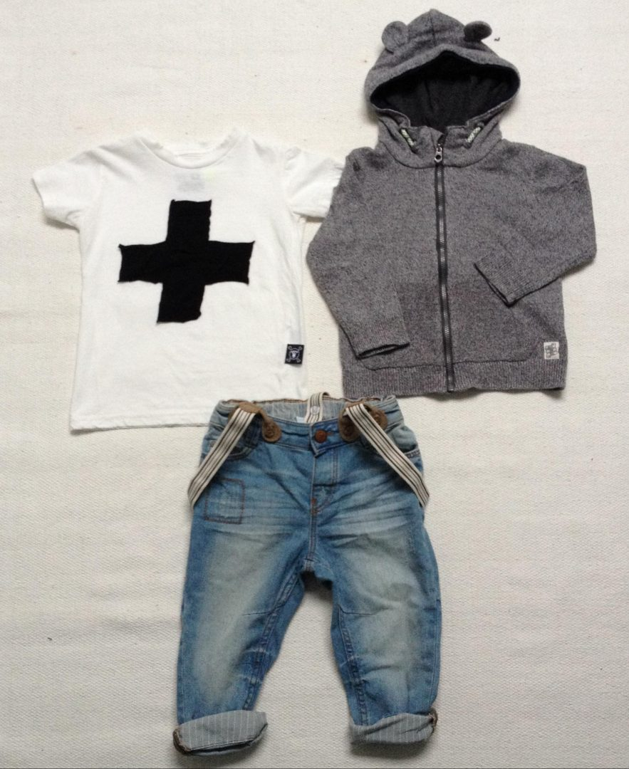 IMG 0037 e1443763550194 - Vince's wardrobe | NUNUNU