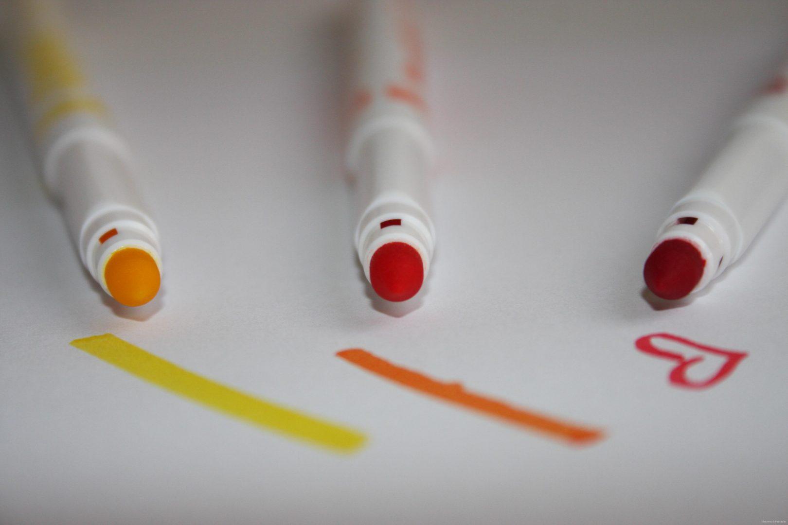 IMG 5664 - Magisch kleuren met Crayola