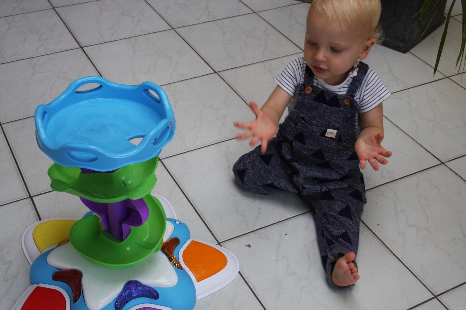 IMG 5942 - Top 10 speelgoed van Vince