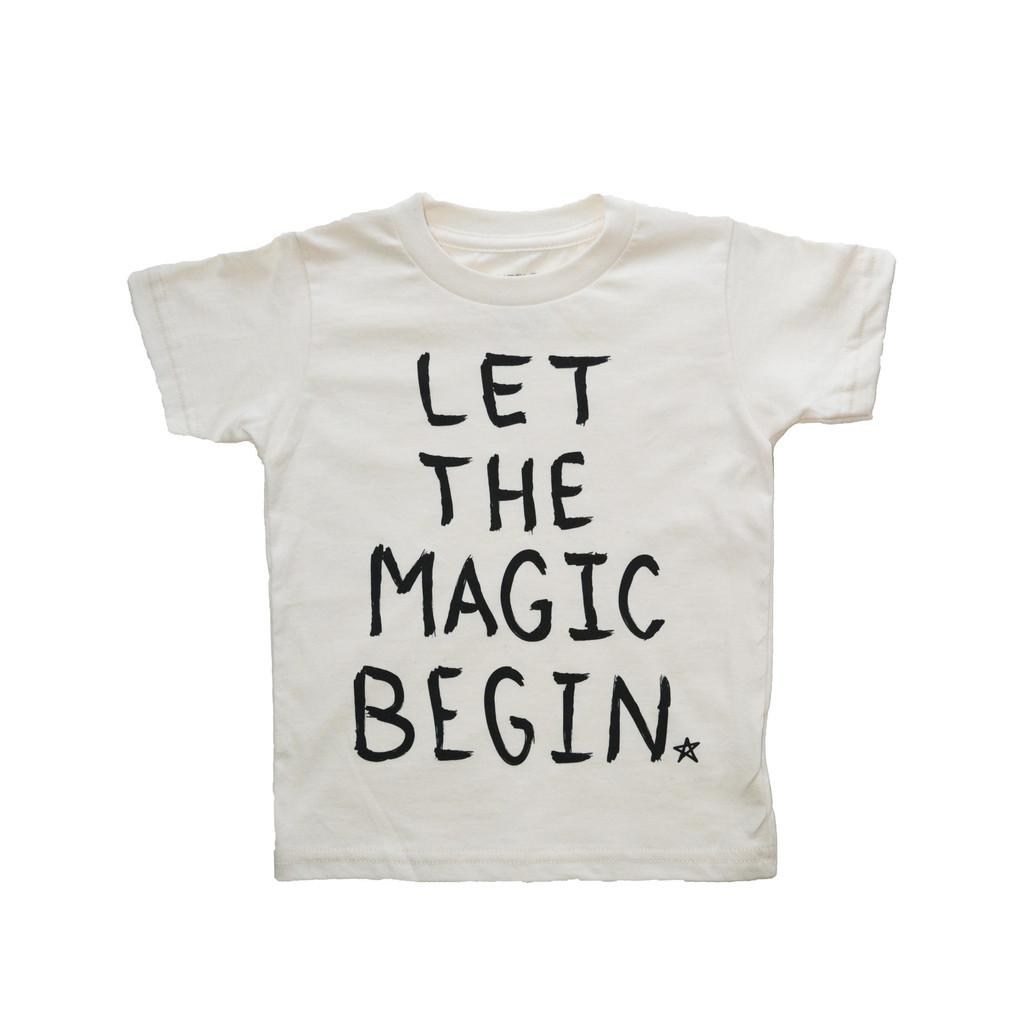 Let the Magic TODDLER 1024x1024 - Musthave | Little Urban Apparel A/W 15