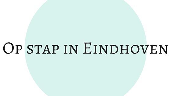 Eindhoven - unicorns & fairytales