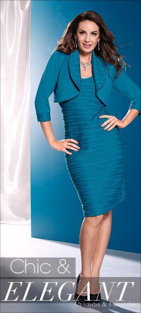 Outfit10 HW15 NL - Ik ben type V, en jij?