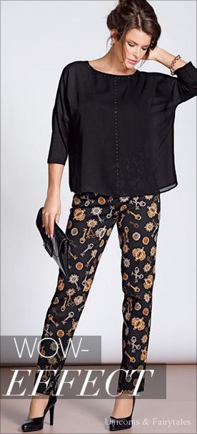 Outfit4 HW15 NL - Ik ben type V, en jij?