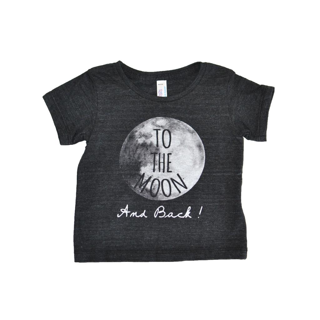 To the Moon 1024x1024 - Musthave | Little Urban Apparel A/W 15