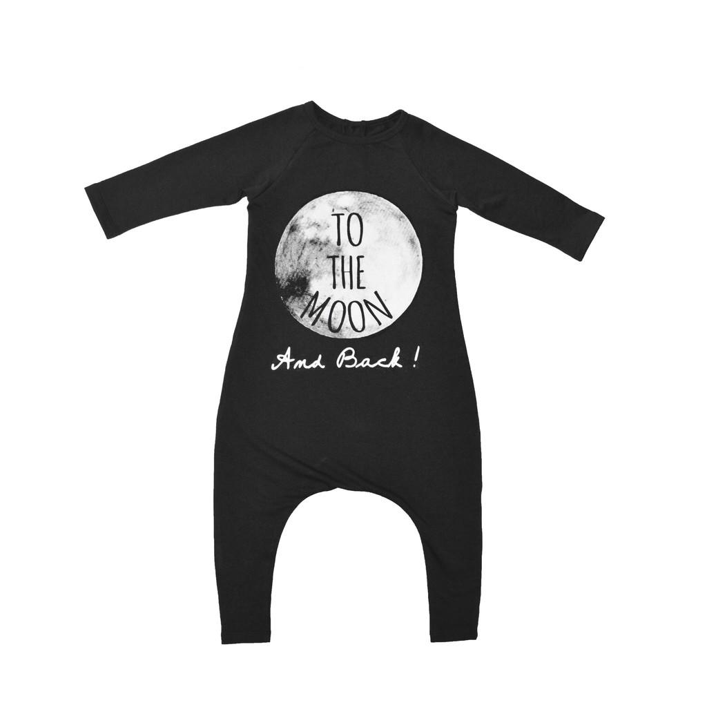 To the Moon romper mockup edited 1 1024x1024 - Musthave | Little Urban Apparel A/W 15
