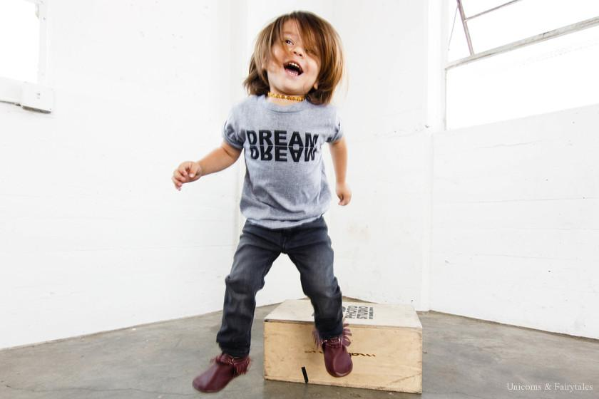 feature2 - Musthave | Little Urban Apparel A/W 15