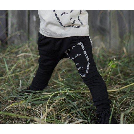 tuss baggy pants mask with pockets - Webshoptip    Bambini Amore (+WIN)