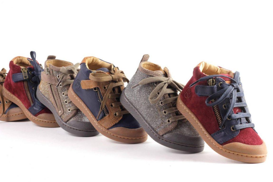 schoenen online kopen - unicorns & fairytales