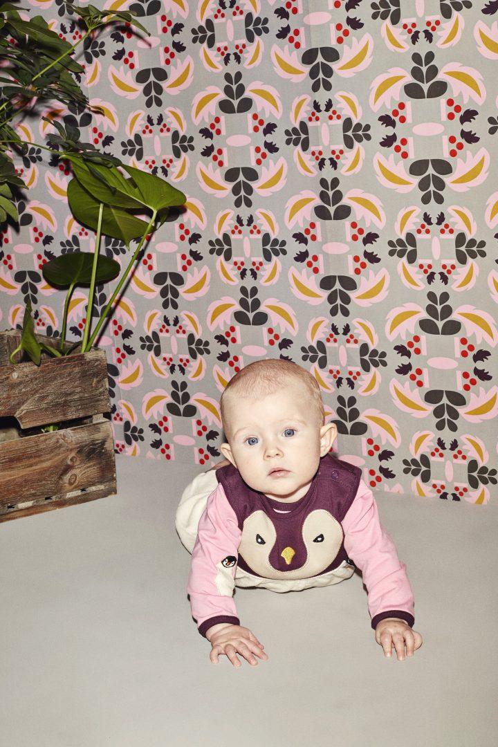 Baby penguin tee 3m to 18m eur27.99dkk199 Pinguin suit 3mto 18 m 42.99dkk299 - Webshoptip   UBANG
