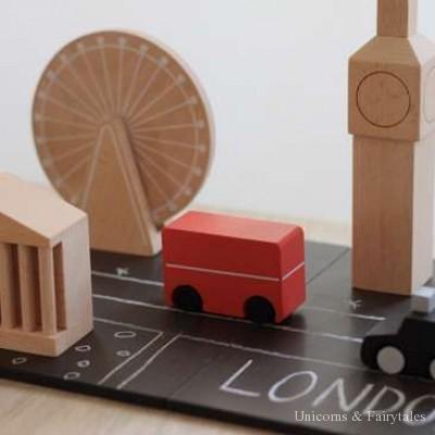 Kiko Machi Londen6 400x400 - Webshoptip | Kinderwonderland + WIN