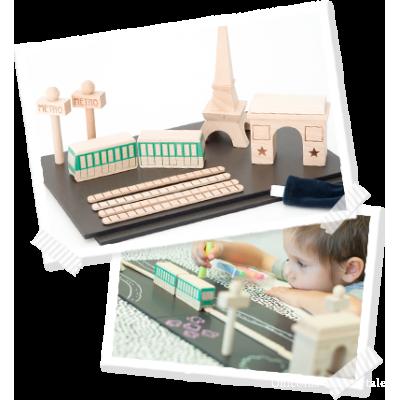 Kiko Machi Parijs 400x400 - Webshoptip | Kinderwonderland + WIN