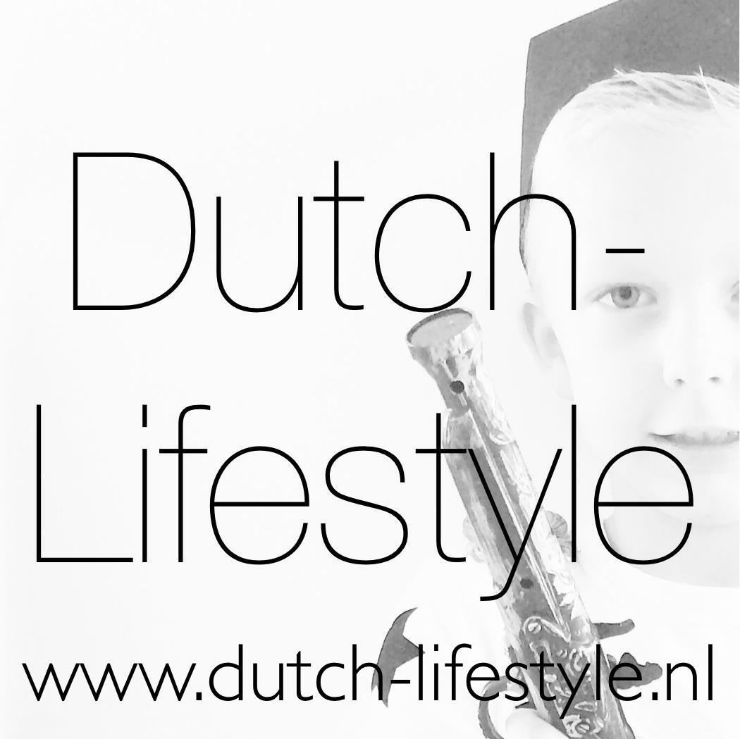 Logodutchlifestyle - GET INSPIRED | online sales !