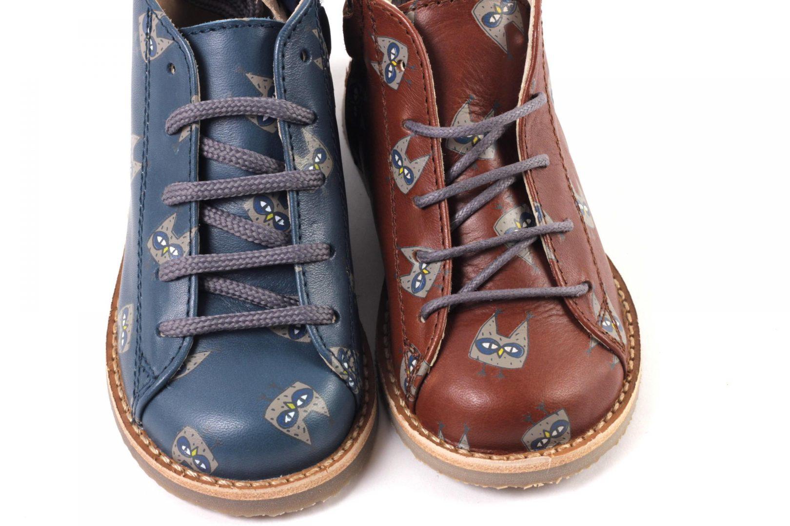 MDJ uiltje 2 - Schoenen online kopen