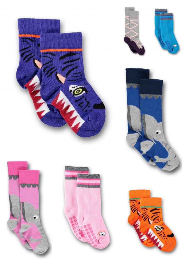 UBANG sokken - Webshoptip   UBANG