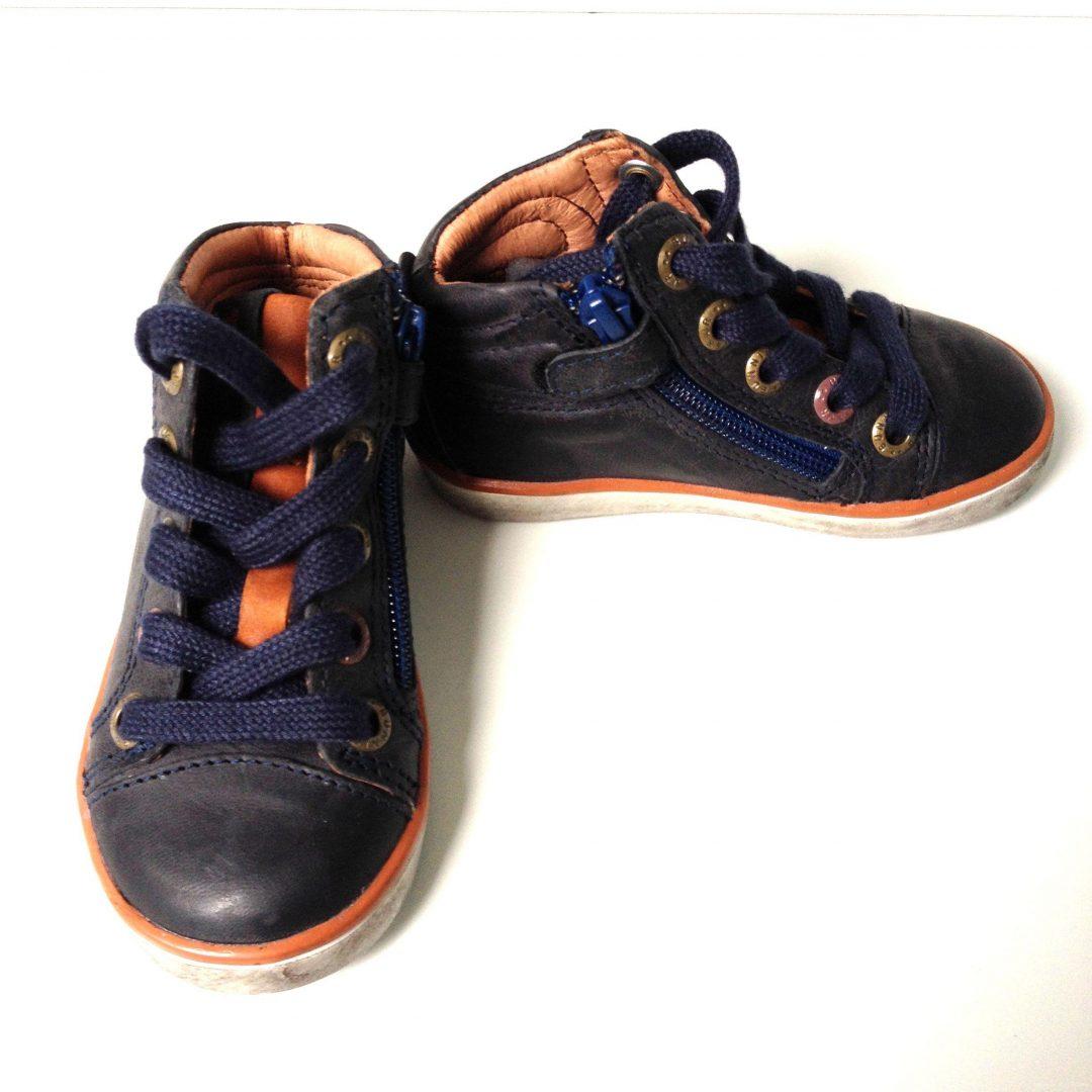 hippeschoentjes - Schoenen online kopen