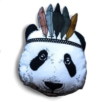 minimel panda kussen2 400x400 - Webshoptip | Kinderwonderland + WIN