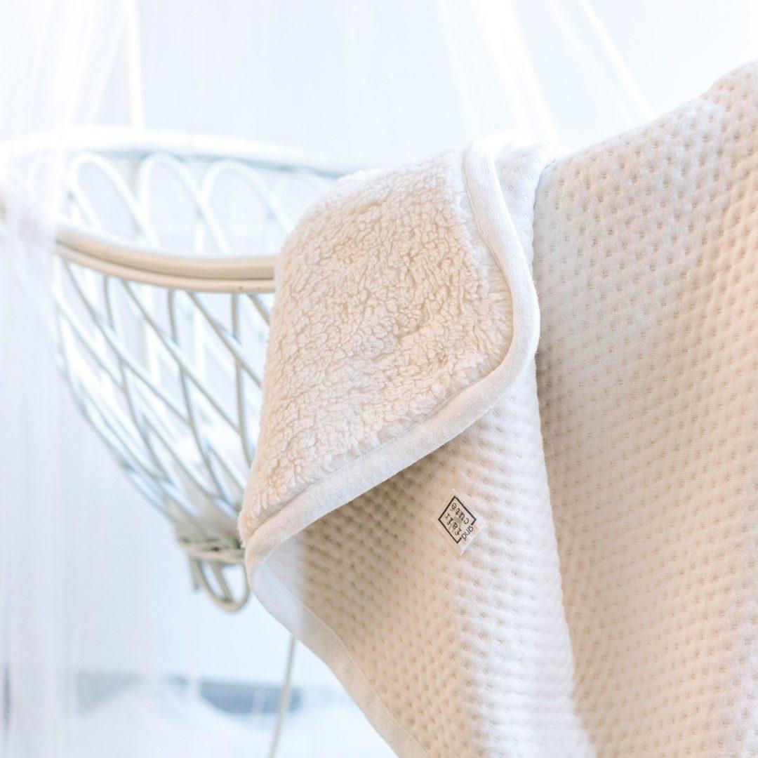 persbeeldwinkel 2015 08 15 55cf38275291b o fairandcute nl soft dots deken teddy 2400 x 2400  - Musthave | Fair and cute