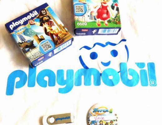 playmobil1 e1442169767280 520x400 - Diary 13 | playmobil en pakjes
