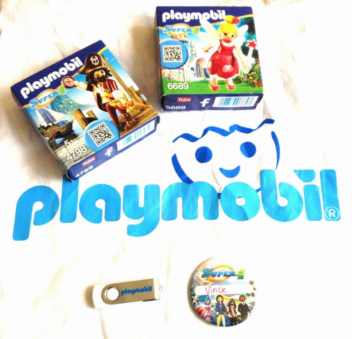 playmobil1 e1442169767280 - Diary 13 | playmobil en pakjes