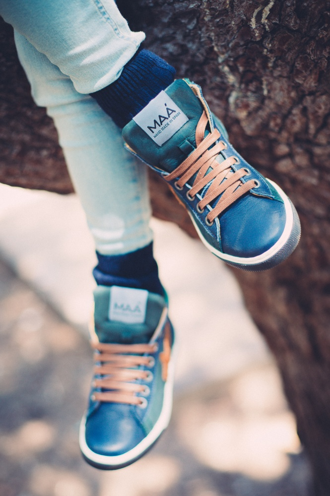 059be7f416975031272240b5b0c11ea7 - GET INSPIRED   fabulous shoes for kids