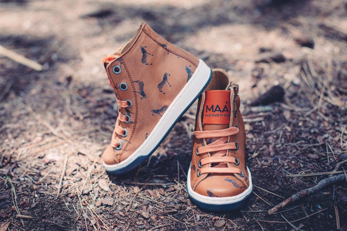 4473e1343c9b107e14ac8f4906de47c8 - GET INSPIRED   fabulous shoes for kids