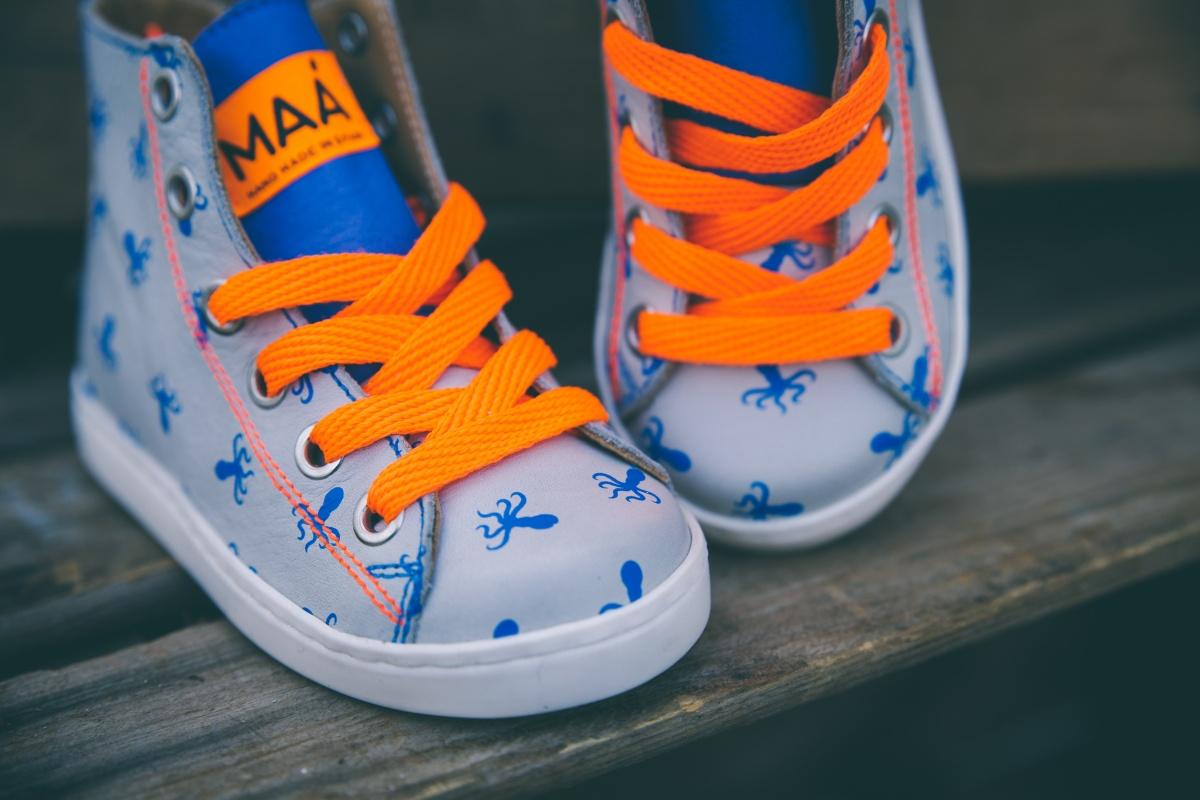 99cc5703b38e42da105bdd1f0a2c4c16 - GET INSPIRED   fabulous shoes for kids