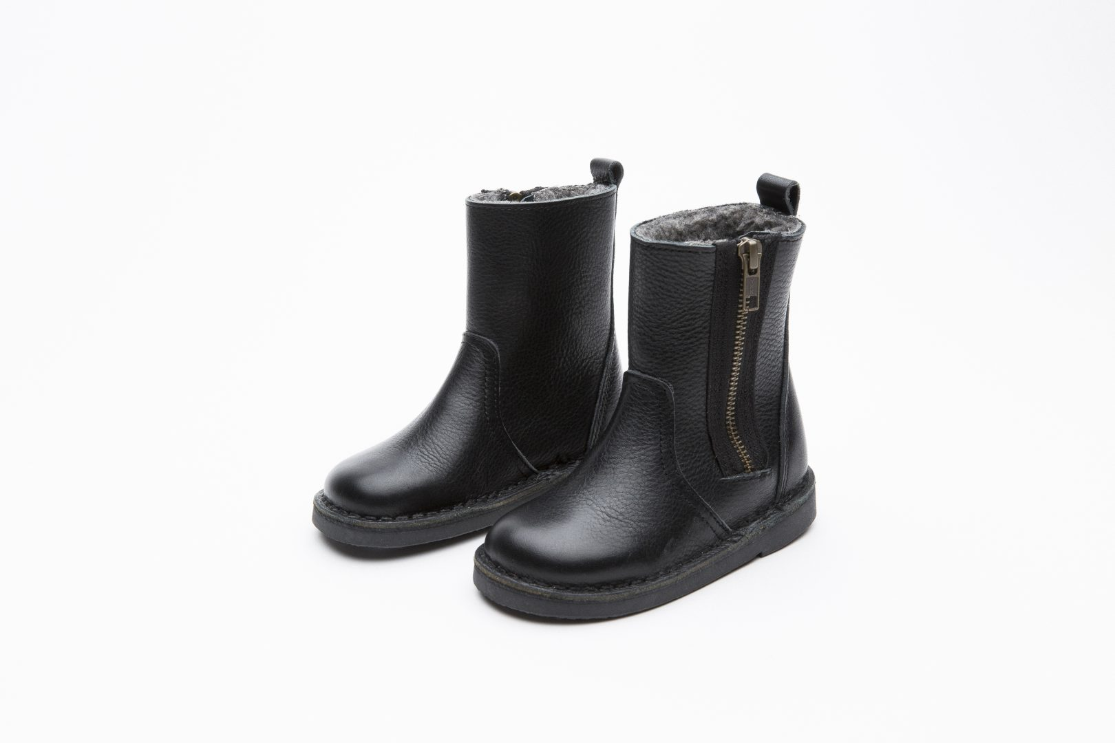 BOOT BLACK - GET INSPIRED   fabulous shoes for kids
