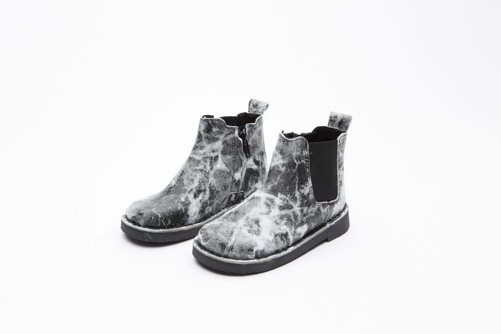 CHELSEA MARBLE - GET INSPIRED   fabulous shoes for kids