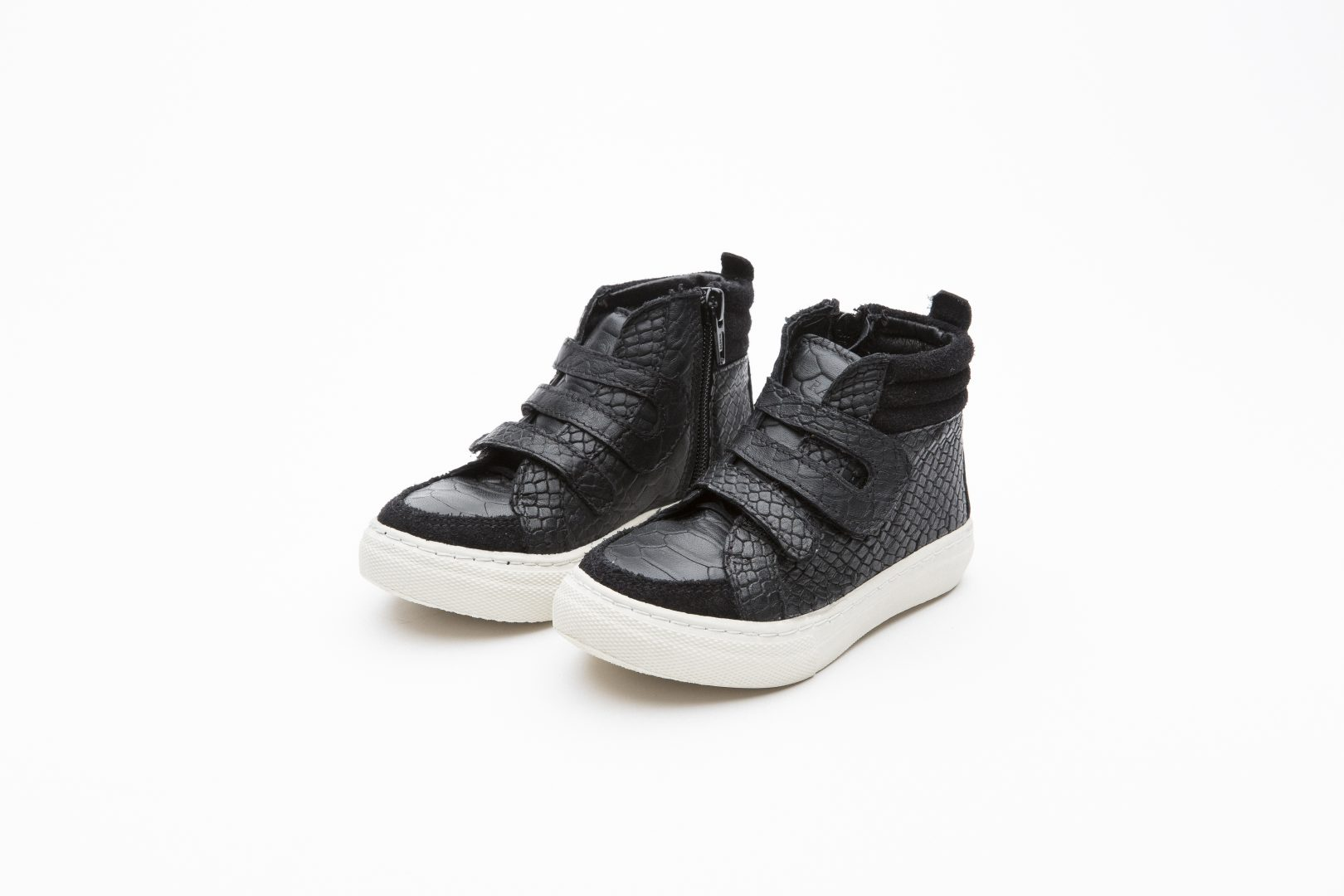 HIGH TOP BLACKCROCO - GET INSPIRED   fabulous shoes for kids