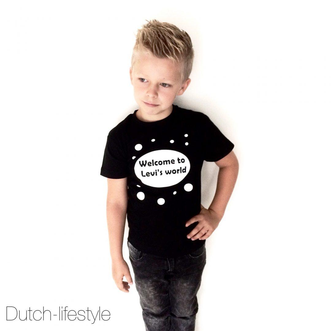 IMG 20151012 WA010 - GET INSPIRED | Dutch-Lifestyle