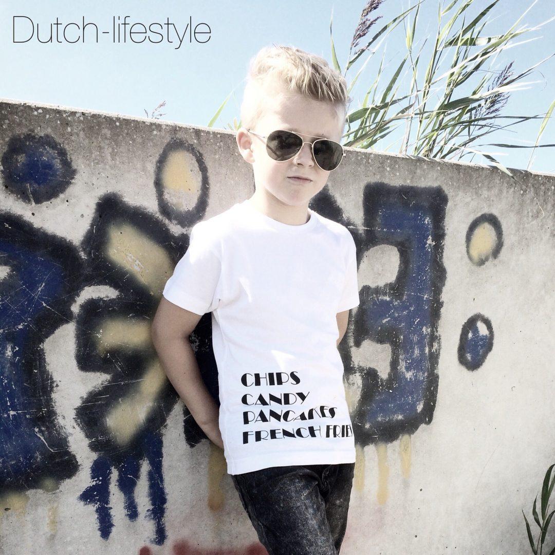 IMG 20151012 WA015 - GET INSPIRED | Dutch-Lifestyle