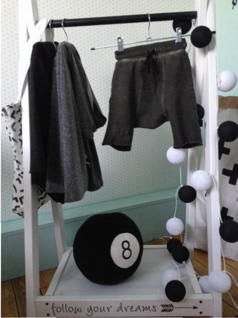 IMG 0811 e1443725188582 - Vince's wardrobe | NUNUNU