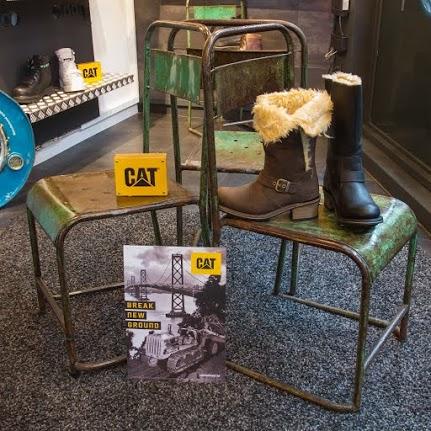 cat6 - CAT Temporary Lab Antwerp    hotspot