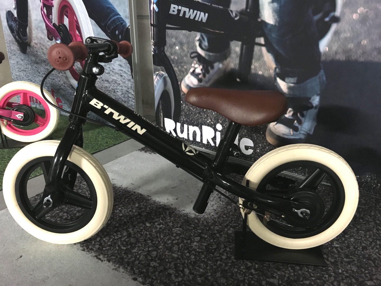 fiets1 - Leuke cadeautjes voor de feestdagen