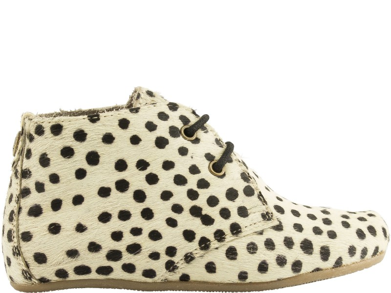 gimlet grl hairon leather 2 - GET INSPIRED   fabulous shoes for kids