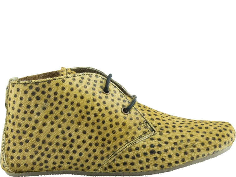 gimlet grl hairon leather 3 - GET INSPIRED   fabulous shoes for kids