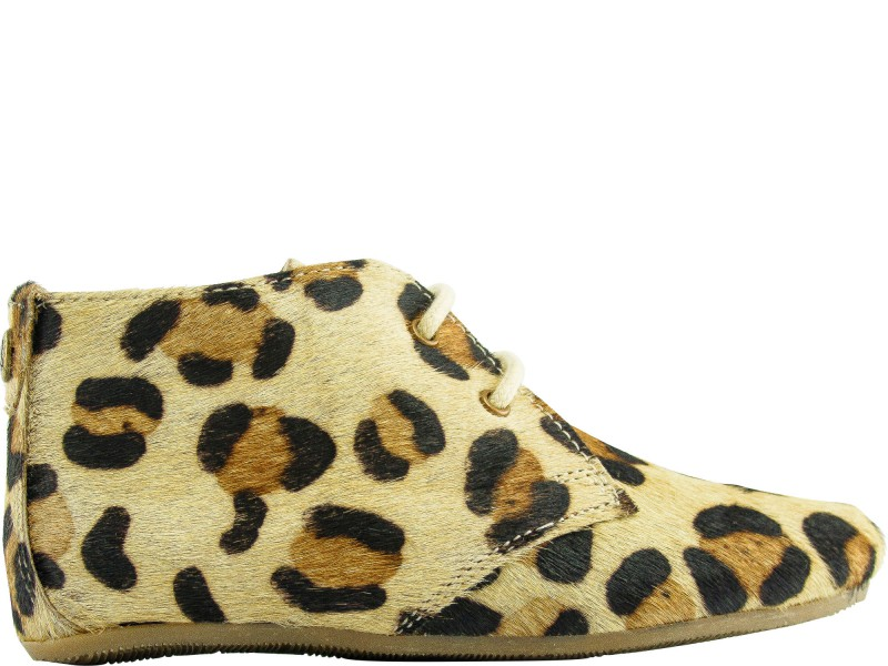 gimlet grl hairon leather - GET INSPIRED   fabulous shoes for kids