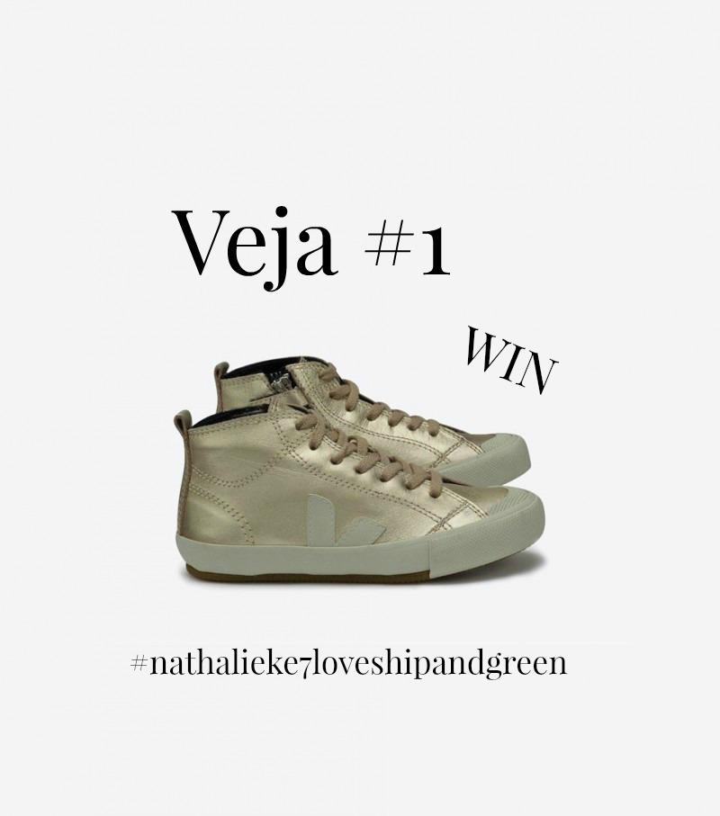 veja1 - HipAndGreen & WIN  |  Webshoptip