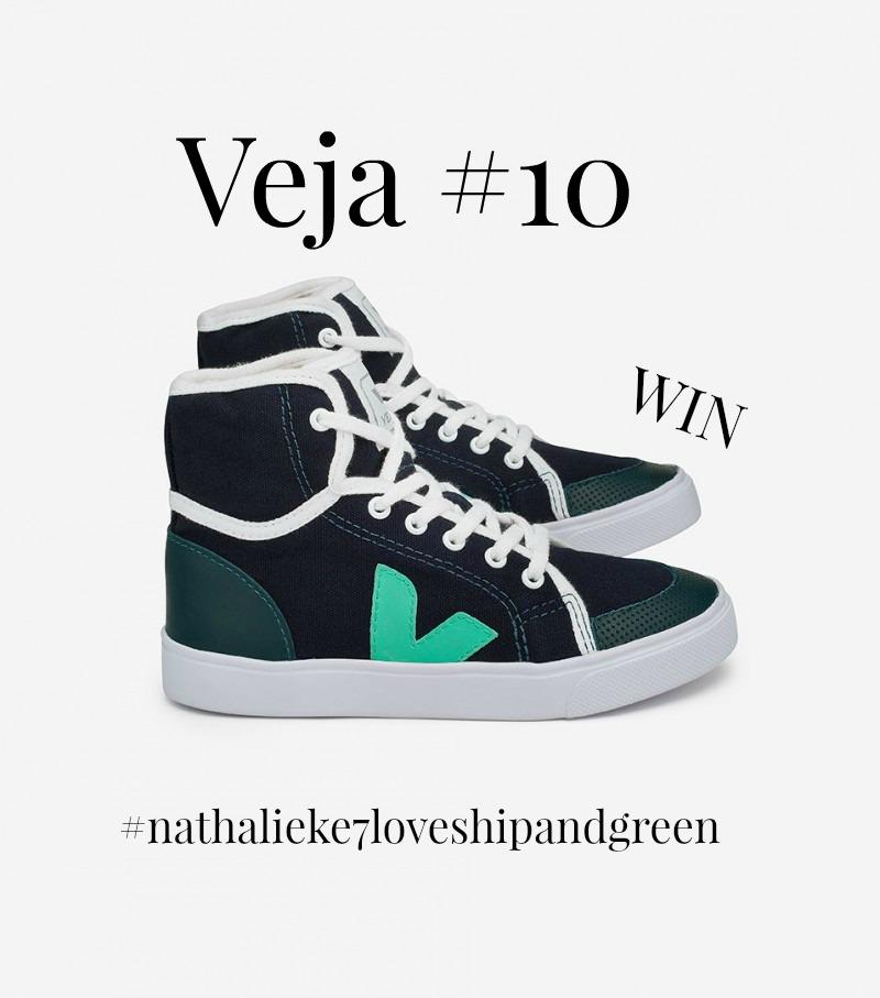 veja10 - HipAndGreen & WIN  |  Webshoptip