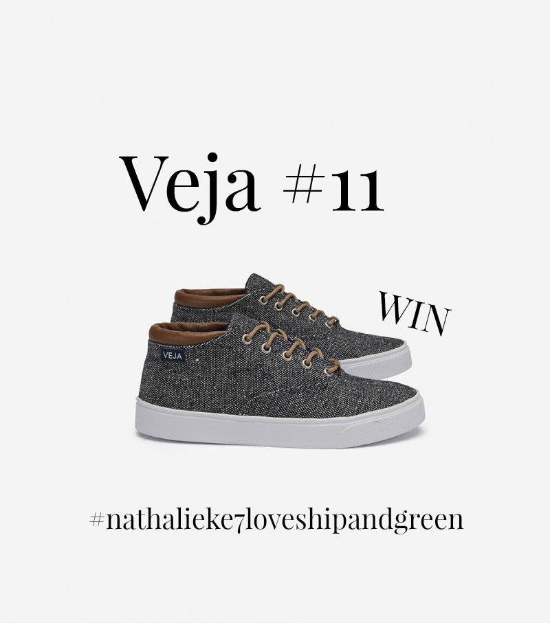 veja11 - HipAndGreen & WIN  |  Webshoptip