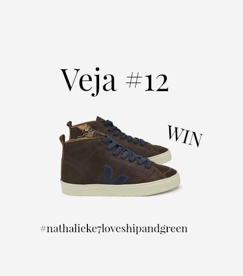 veja12 - HipAndGreen & WIN  |  Webshoptip